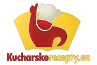 Kuchárske recepty