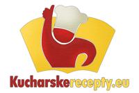 Kuchárske recepty