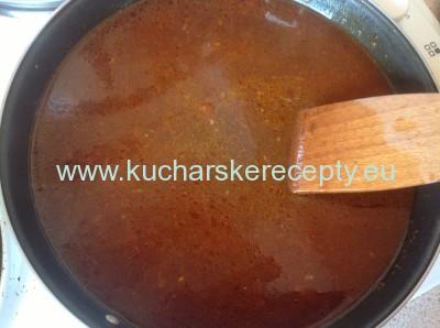 recept hubova roztenka 4