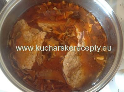 recept hubova roztenka 5