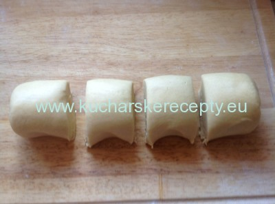 recept orechovo-kakaovy zazrak 1