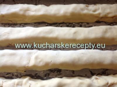 recept orechovo-kakaovy zazrak 4