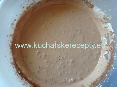 recept orechovo-kakaovy zazrak 5