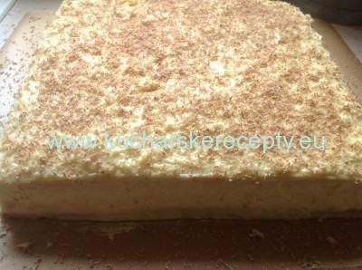 recept citronova torta 6