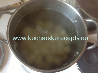 recept slivkove gule 4
