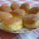 recept zemiakove pagace