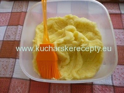 recept zemiakove pagace 4