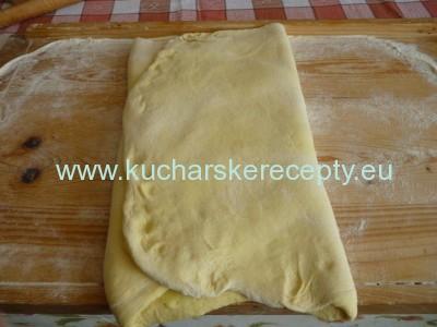 recept zemiakove pagace 7