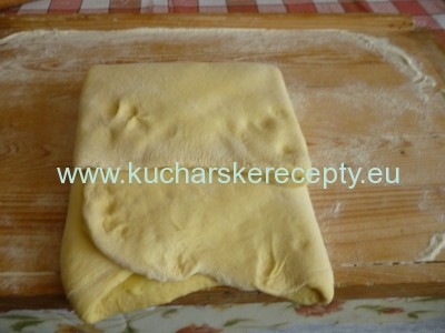 recept zemiakove pagace 8