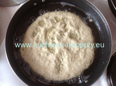 recept zemiakove placky 5