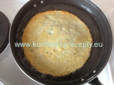 recept zemiakove placky 6