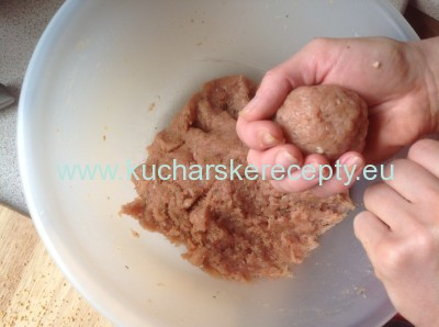 recept bravcove fasirky 1