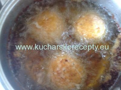recept bravcove fasirky 4