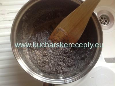 recept makove a lekvarove rozky 5