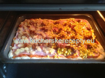 recept domaca pizza 5