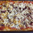 recept domaca pizza 6