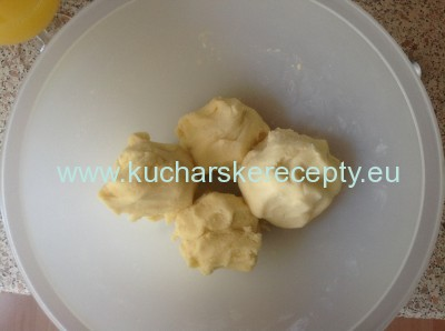 recept bosorkine prsty 2