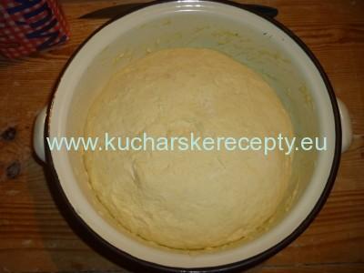 recept jablkovo-tvarohovy kolac 4