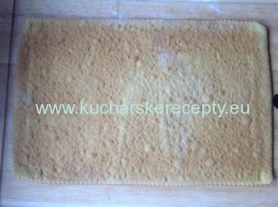 francuzsky makovy kremes 5 recept