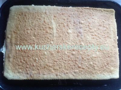 francuzsky makovy kremes 8 recept