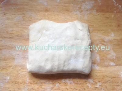 polsky kremes 8 recept