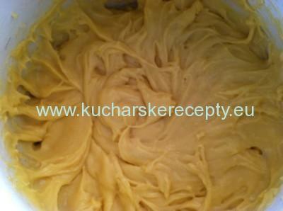 dunajske vlny recept 2