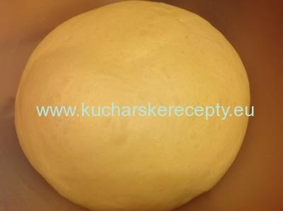 moravske kolace recept 0