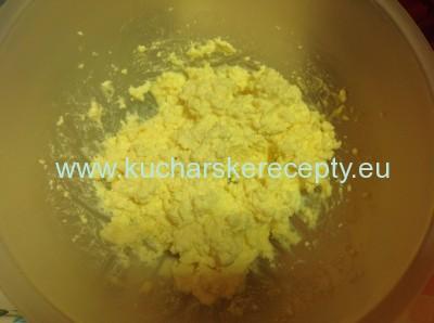 moravske kolace recept 1