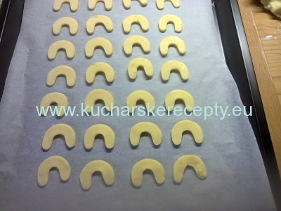 linecke rozky 1 recept
