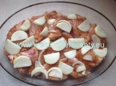 chutne kurca 2 recept