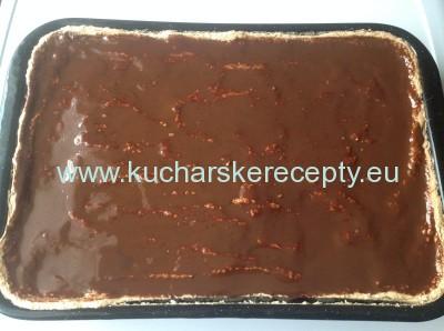 orechovy kremes 11 recept