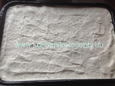 orechovy kremes 9 recept