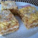 jablkovy kolac sypany recept