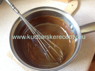 kavovy rez od heidi 1 recept