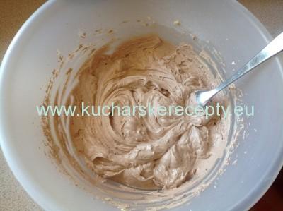kavovy rez od heidi 2 recept